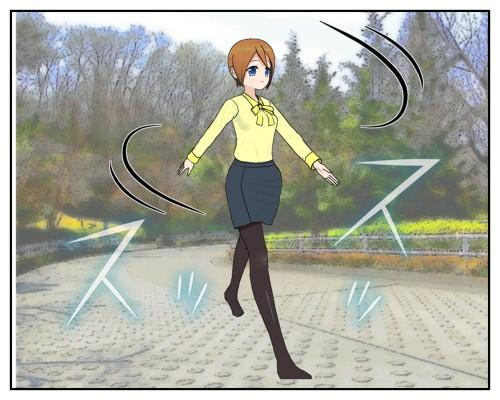 歩く4-2_001